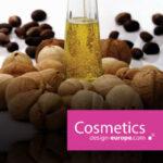 04.-Cosmetics-design